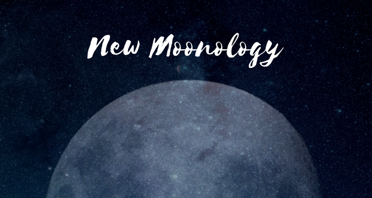 Moonology Book Overview